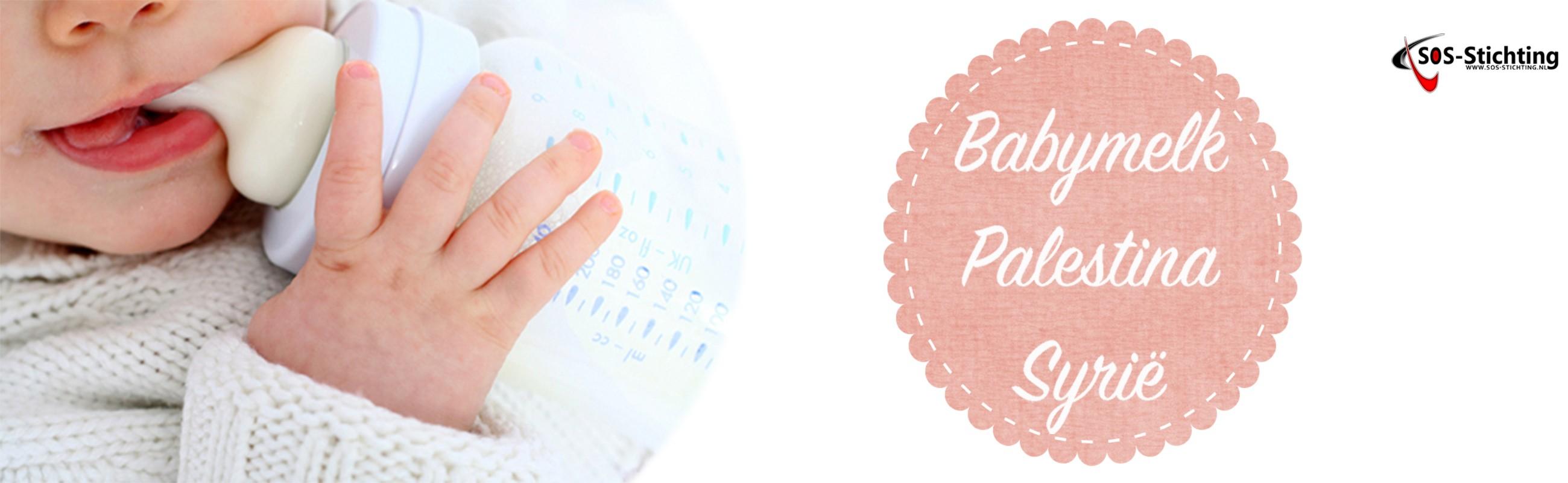 slider babymelk Nieuw site
