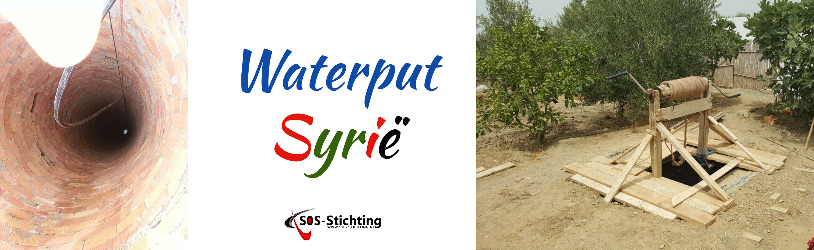 Gratis dating sites Syrië