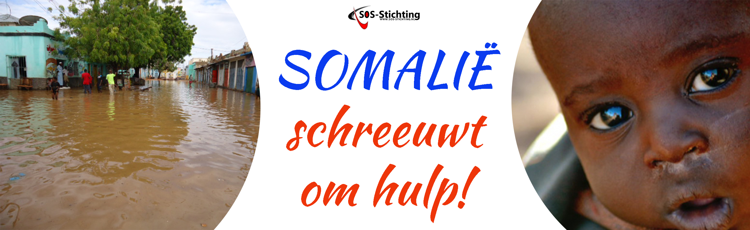Banner nieuwe Somalie